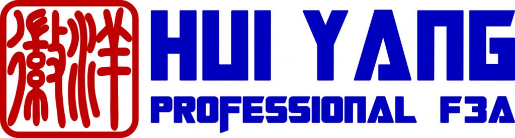 Hui-Yang-logo
