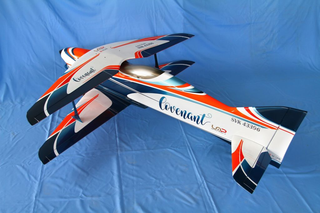 covenant-f3a-model-lmp-aircraft-02